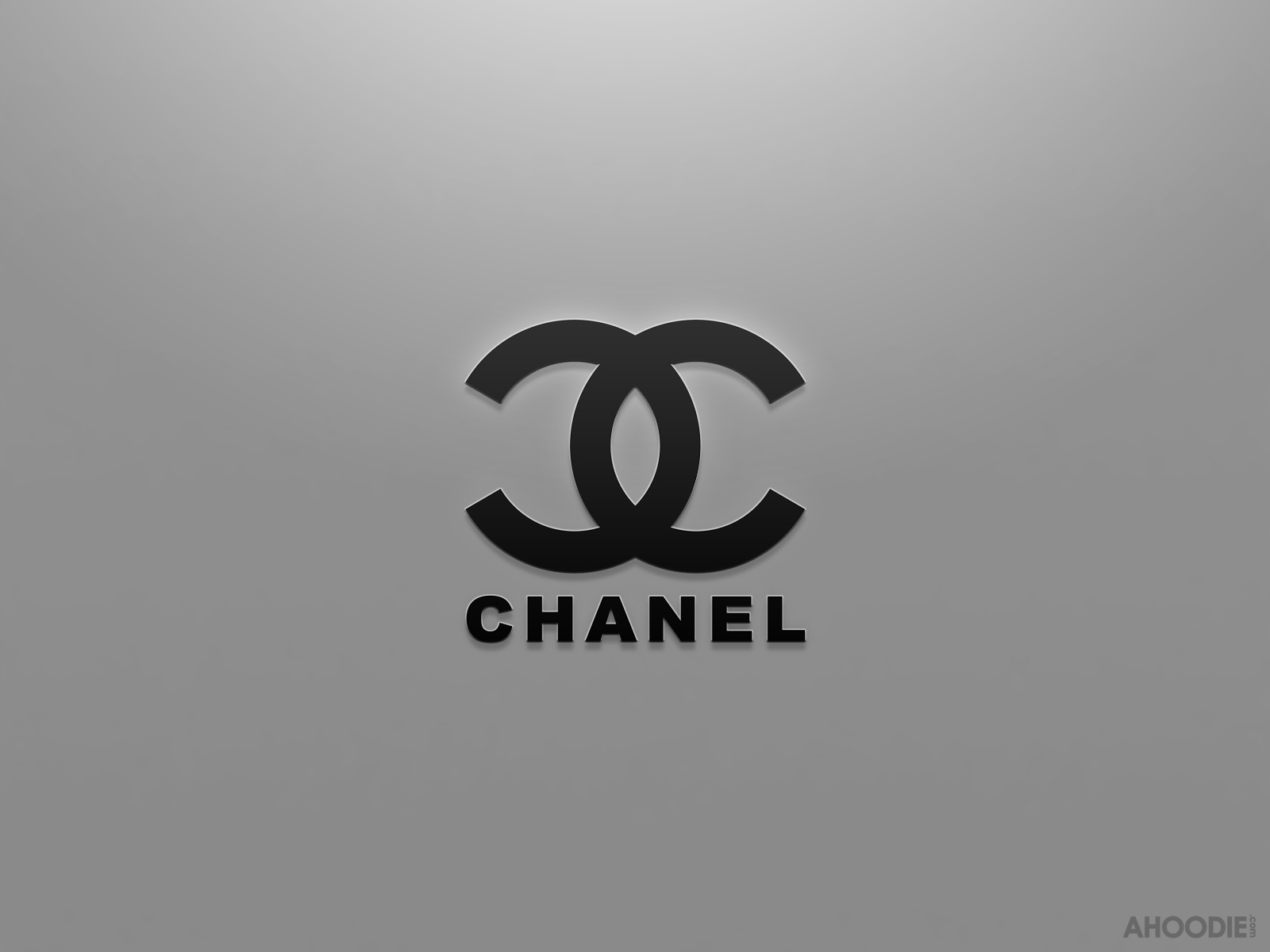 All Type of Wallpapers Fashion wallpaper chanel 1600x1200