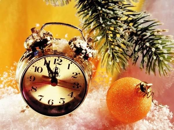 countdown to christmas 2015 wallpaper wallpapersafari