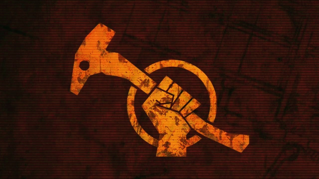 Red Faction Armageddon HD Wallpapers