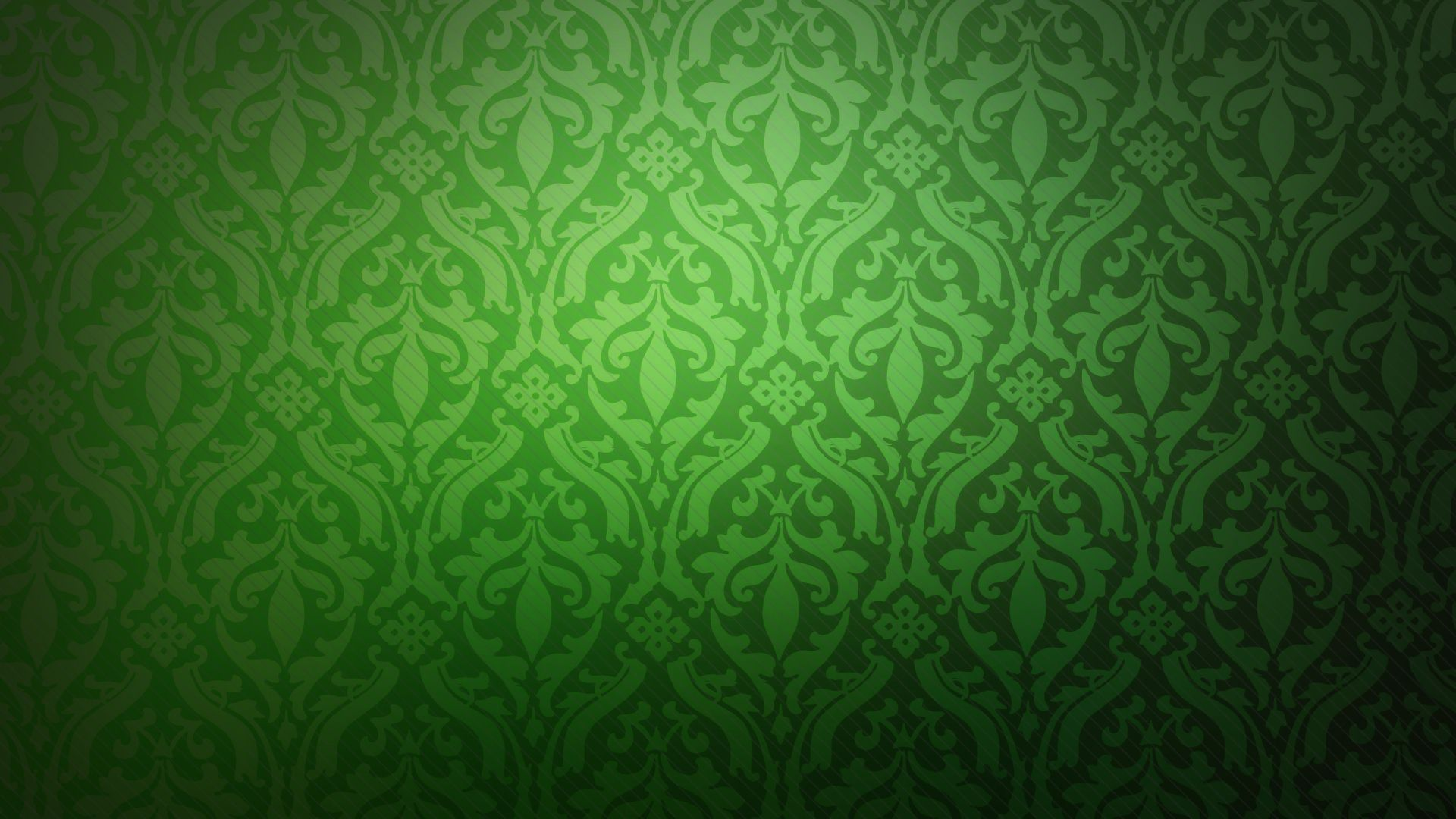 Green Background 17   [1920x1080] 1920x1080