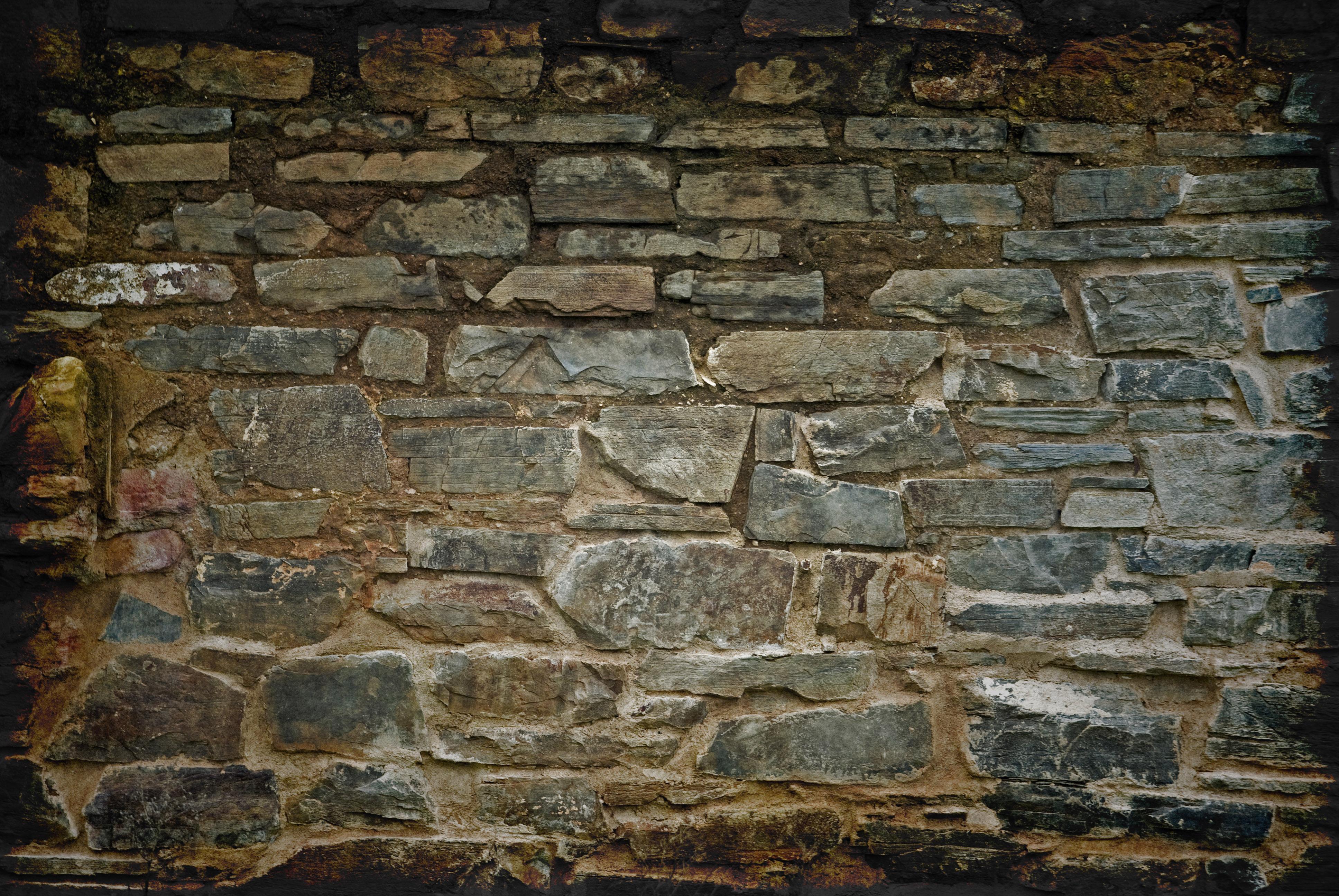 Stone Texture Wallpaper - WallpaperSafari