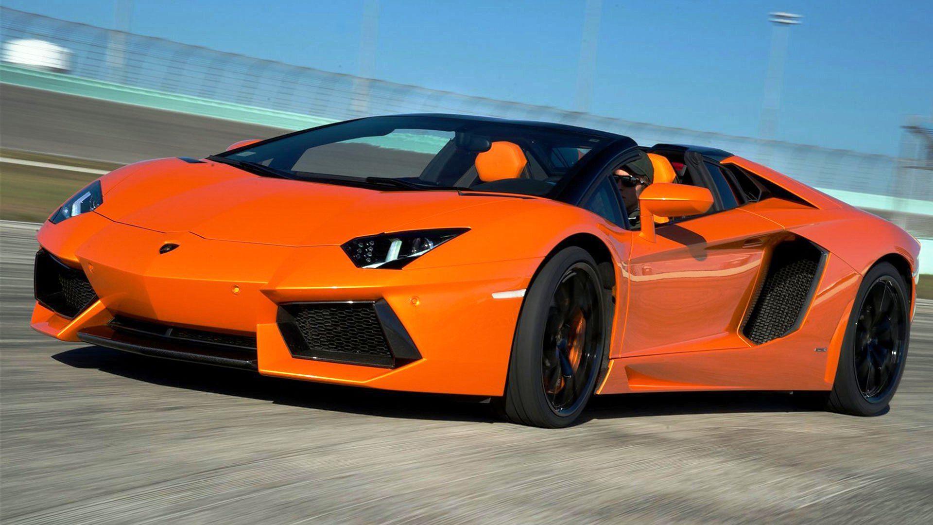 Wallpaper Full Hd 1080p Lamborghini New 2018 79 Images: Wallpaper Full Hd 1080p Lamborghini New 2015