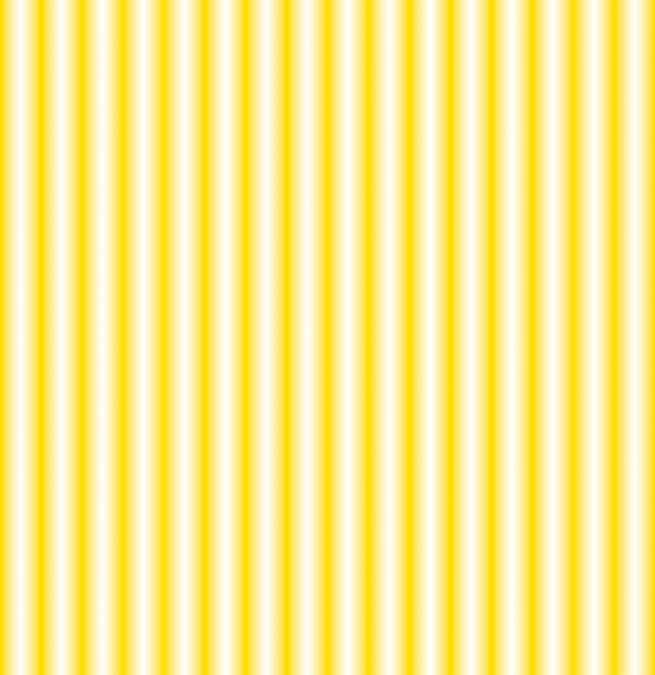 Black And White Striped Awning