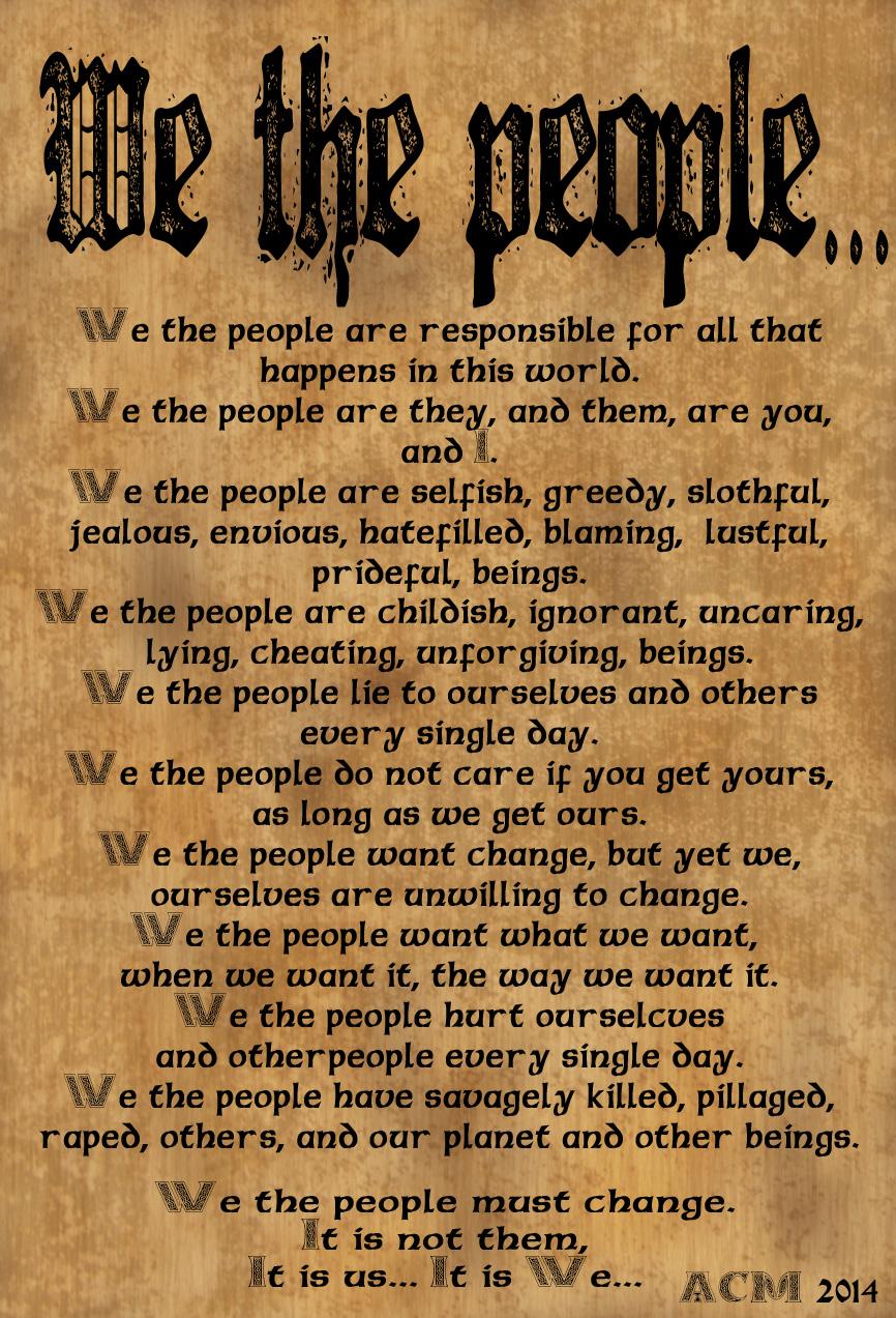 we the people wallpaper wallpapersafari