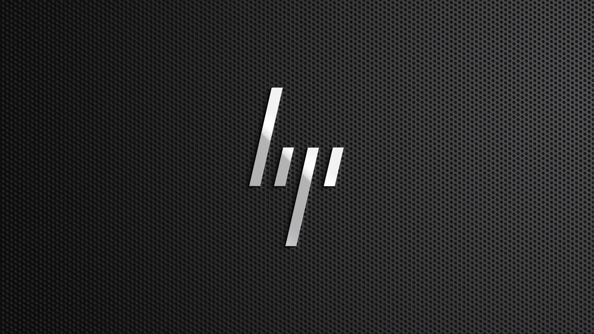 Cool HP Wallpapers   Top Cool HP Backgrounds   WallpaperAccess 1920x1080