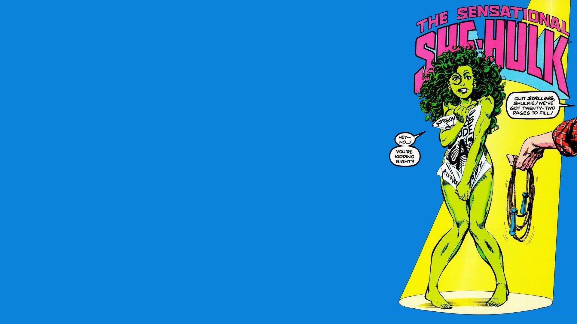 Image Gallery she hulk wallpaper 1920x1080