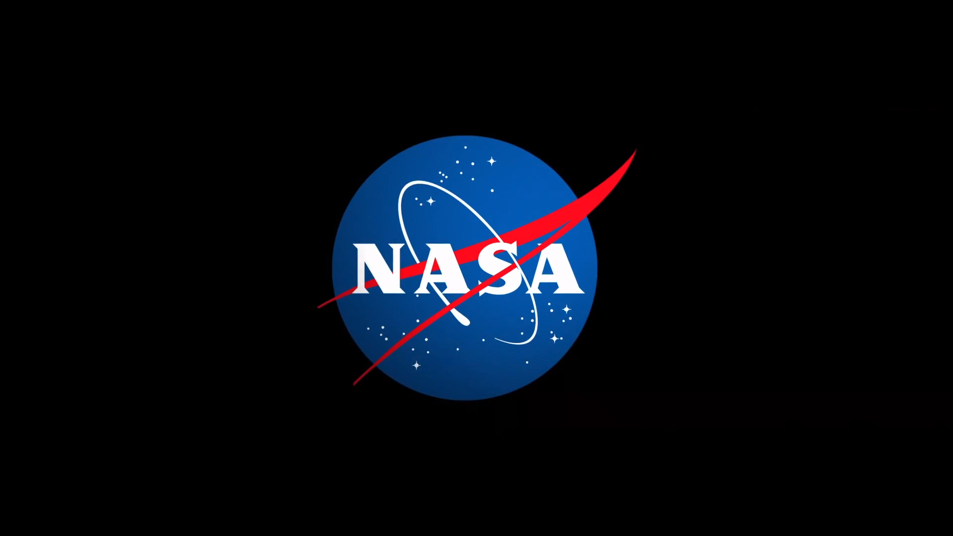 Nasa Logo Wallpapers 1920x1080