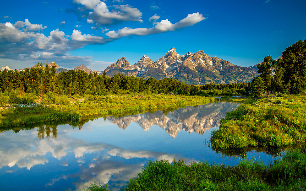 Wallpaper download java - Grand Teton National Park Free Wallpaper Download Download Free