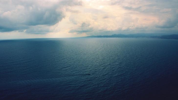 water ocean sea 1920x1080 wallpaper High Quality WallpapersHigh 728x409
