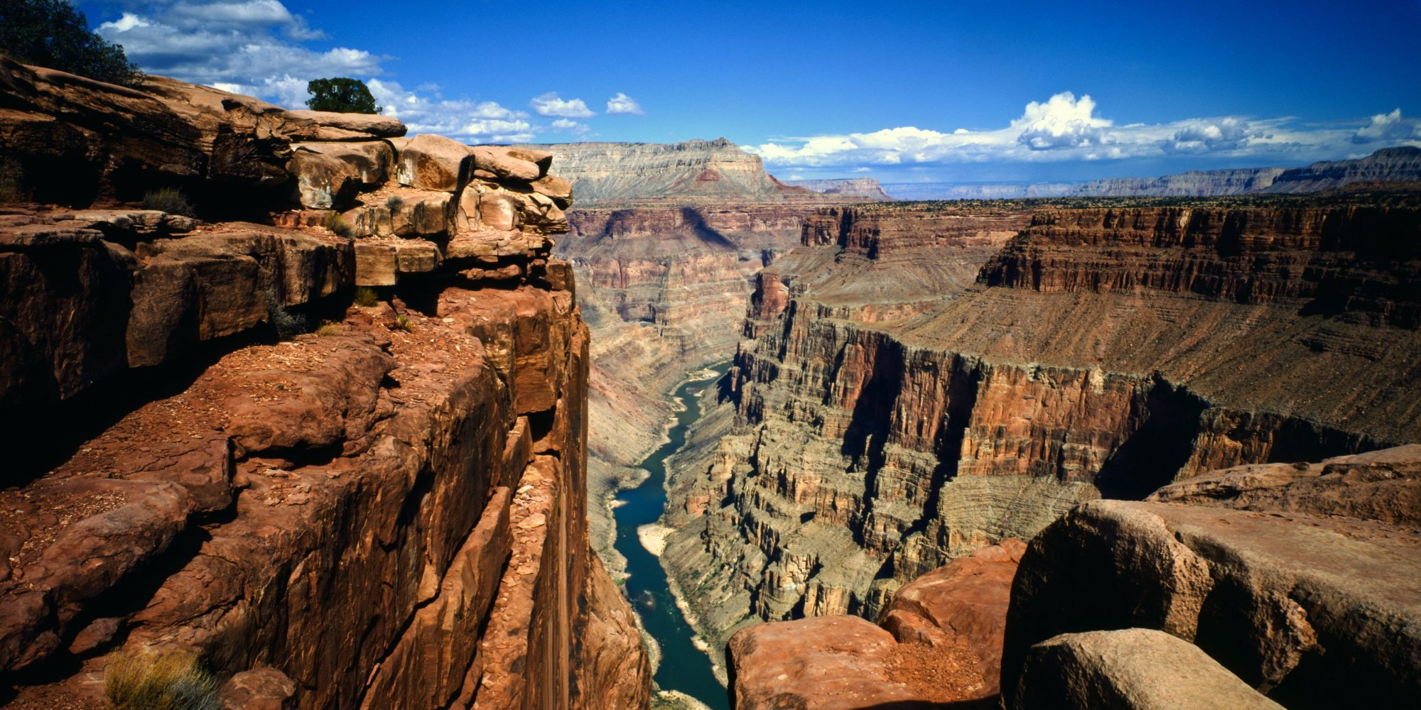 Canyon wallpapers Earth HQ Canyon pictures 4K Wallpapers 2019 2000x1000