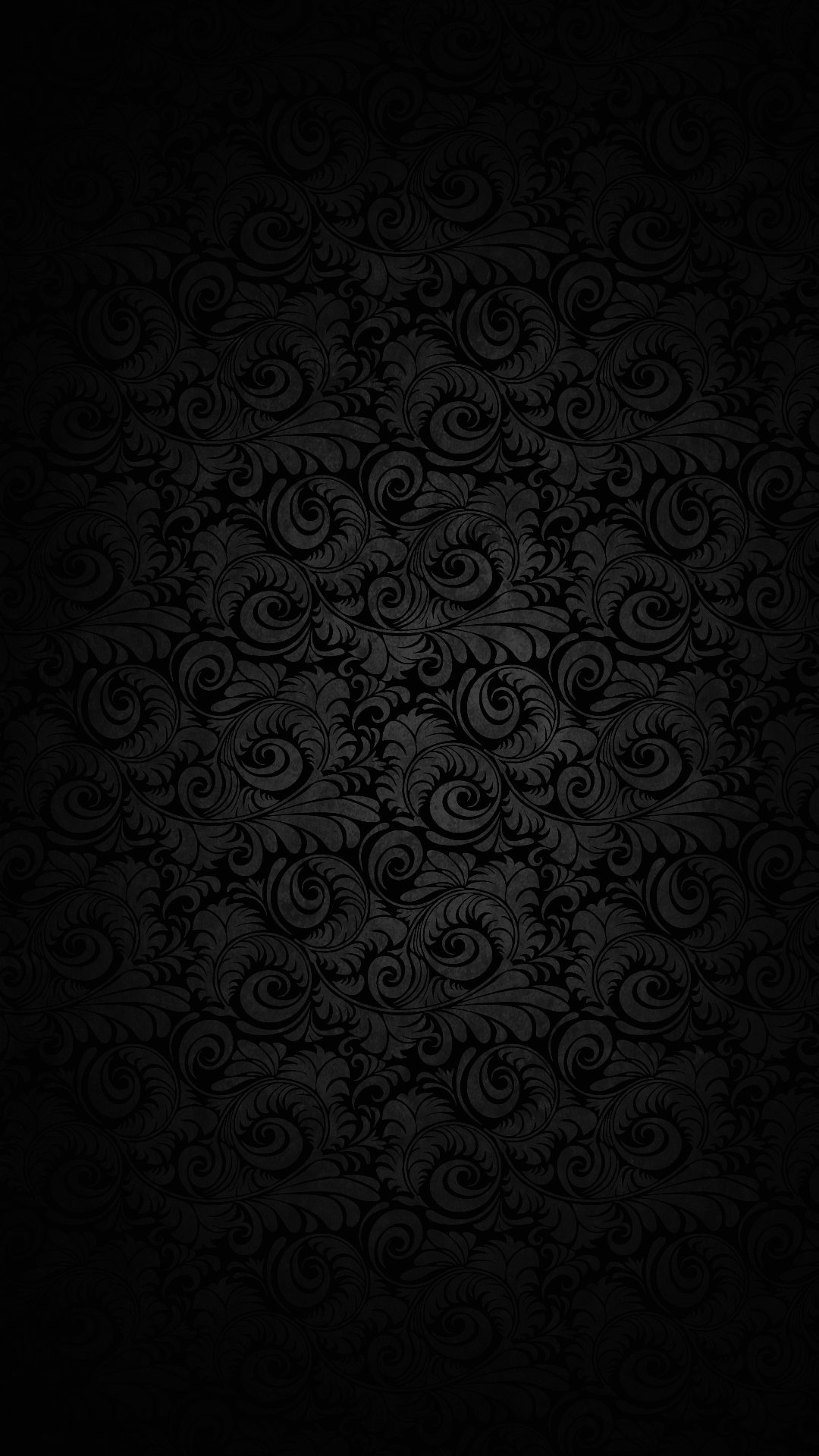 comwallpaper full hd 1080 x 1920 smartphone dark elegantphp 1080x1920