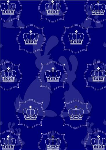 Blue Crown Royal Olympics Background 364x515