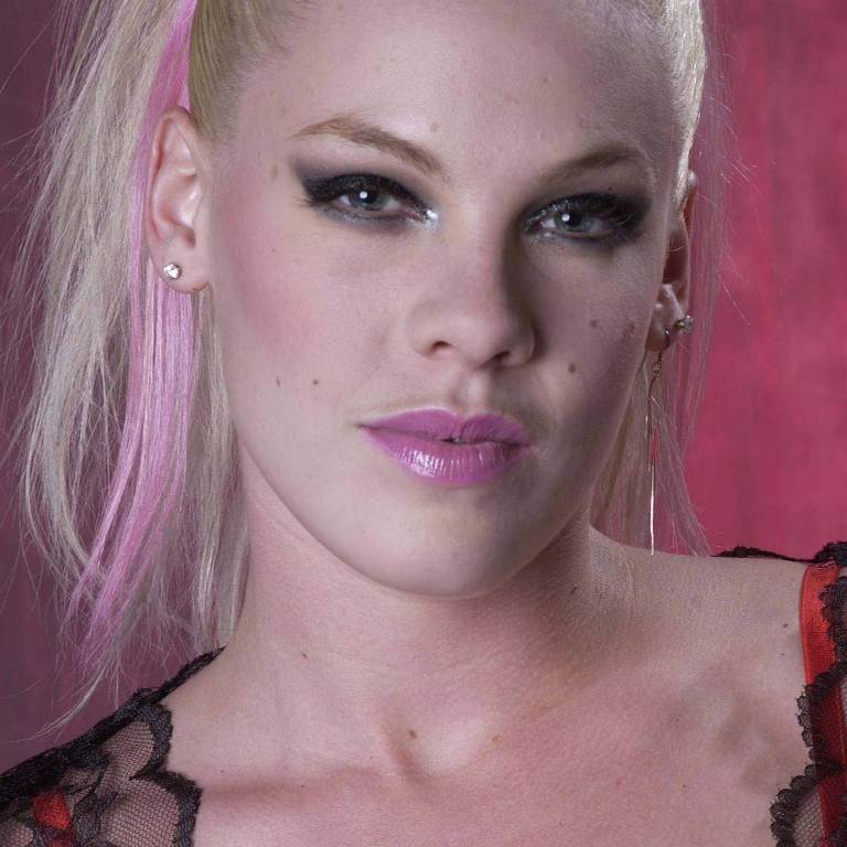 pink the singer wallpapers wallpapersafari