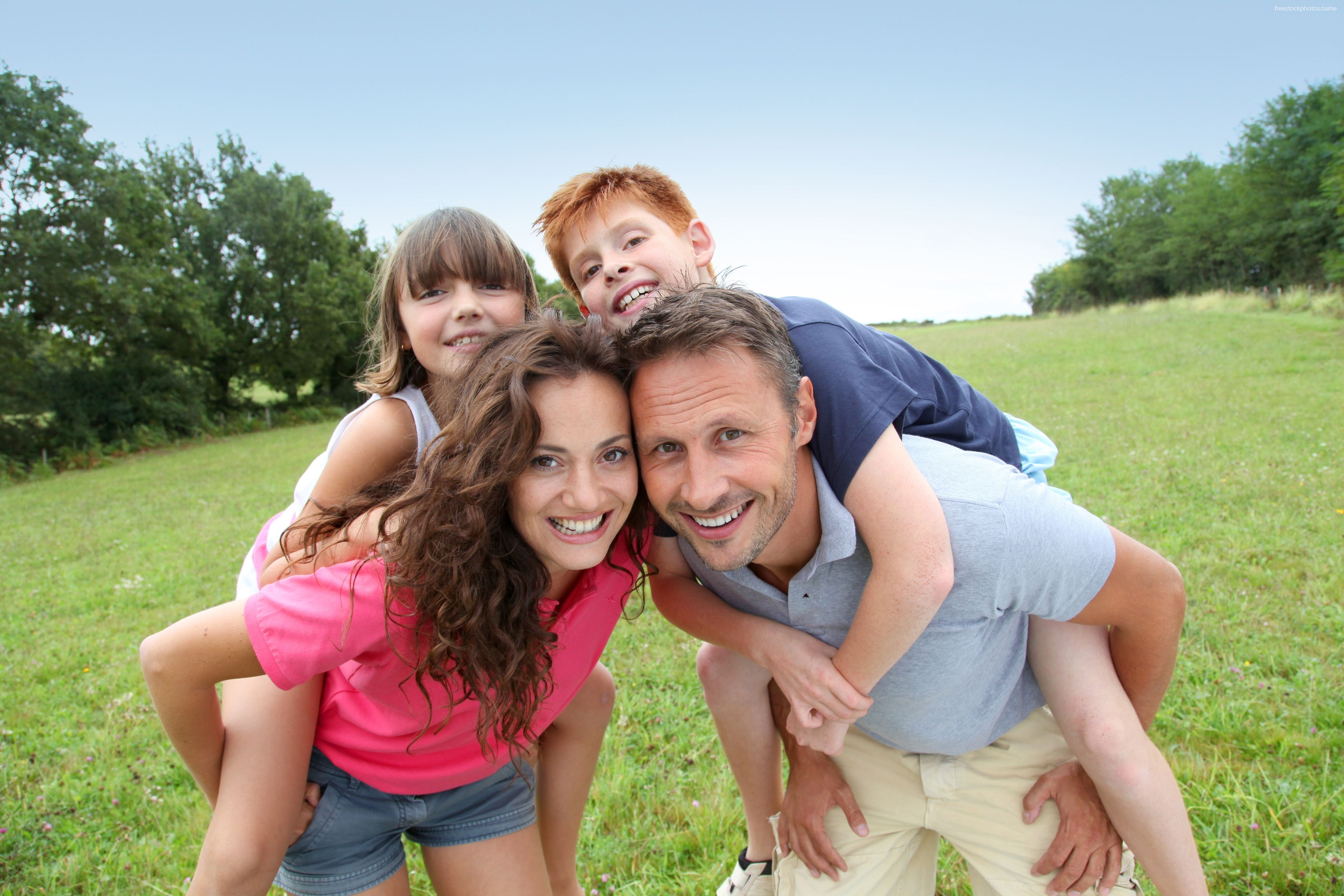 Download Stock Photos of family health images photography Royalty 3421x2280