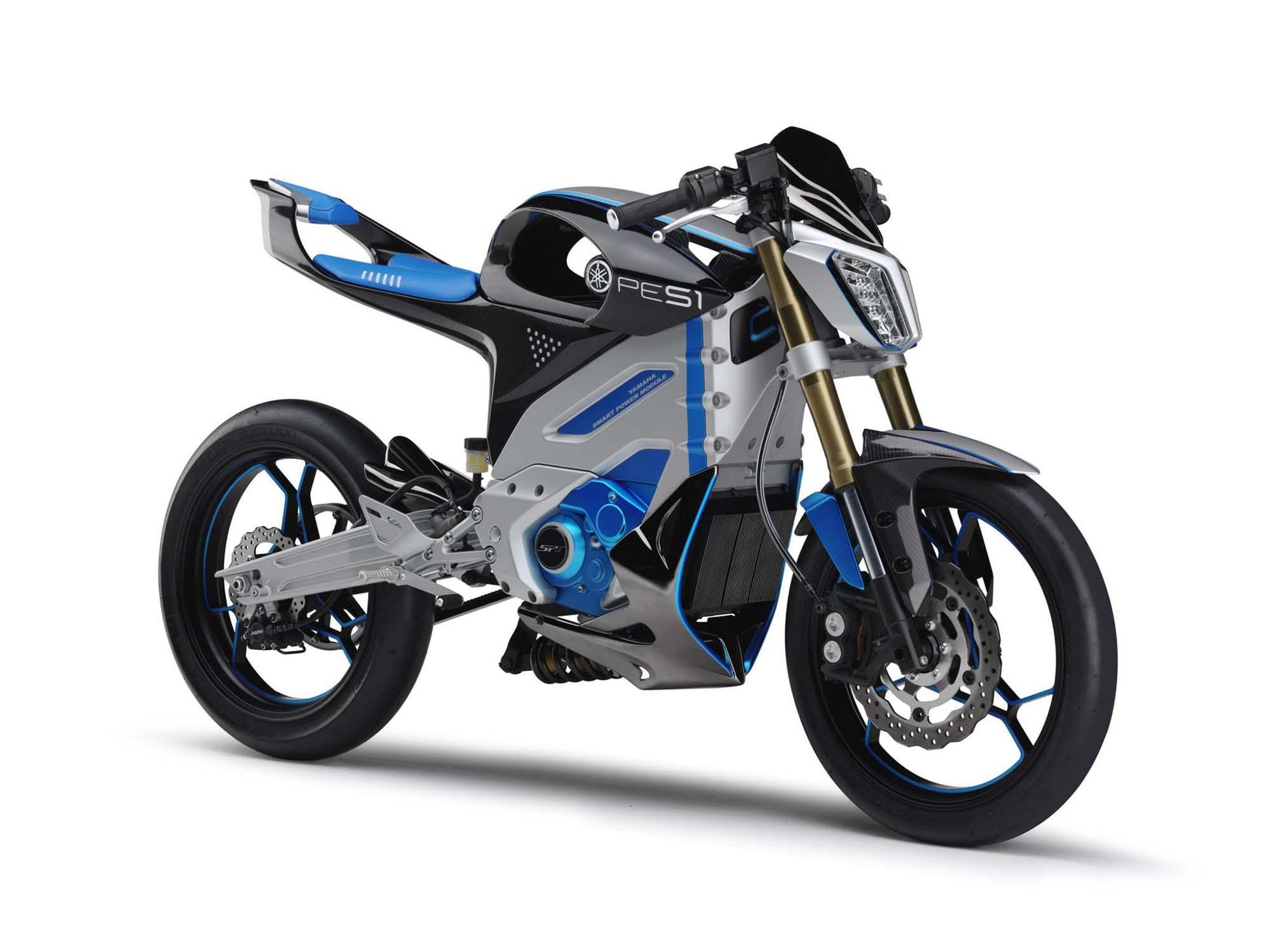 Yamaha R1 2016 2000x1498