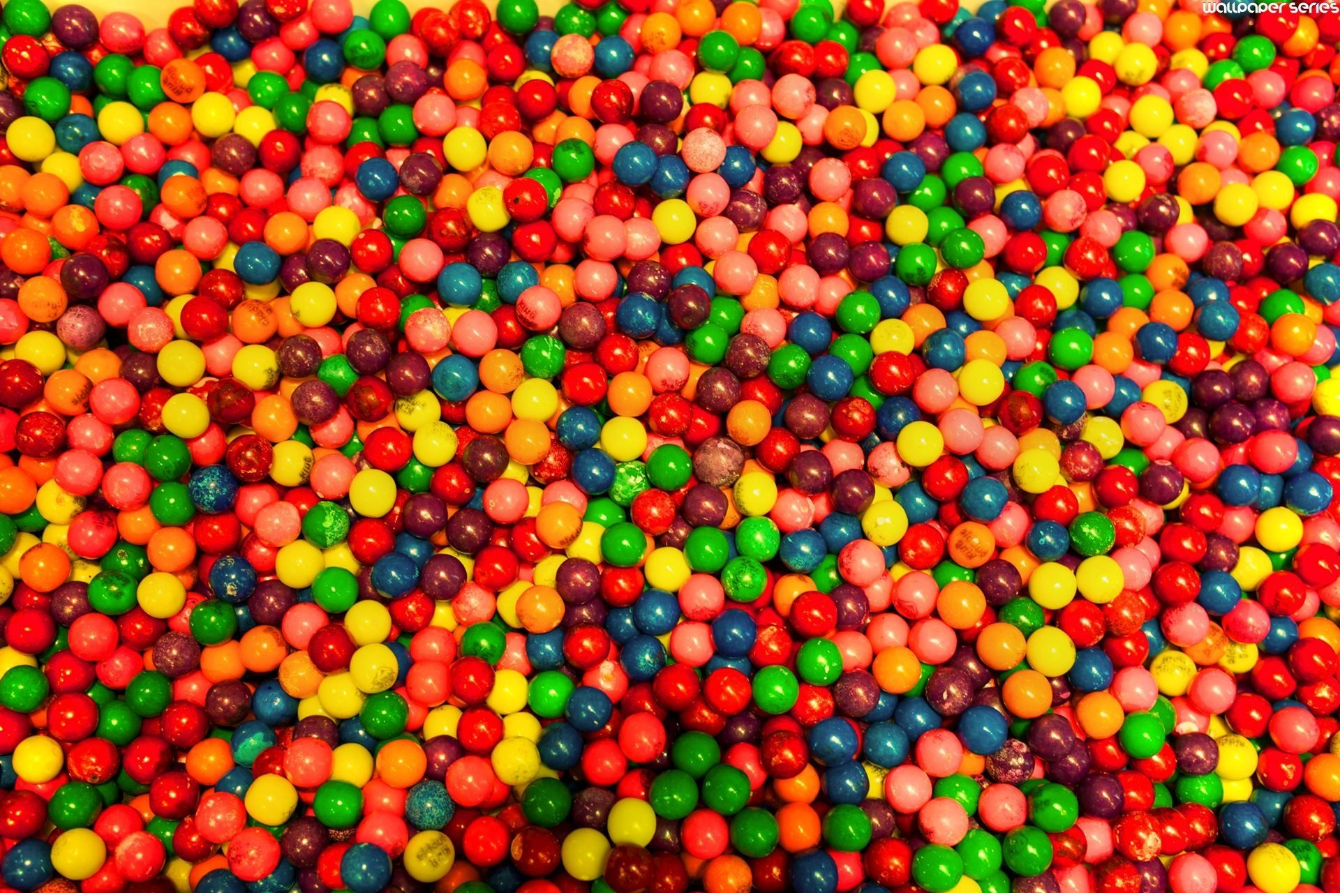 candy wallpaper desktop 4 - photo #37