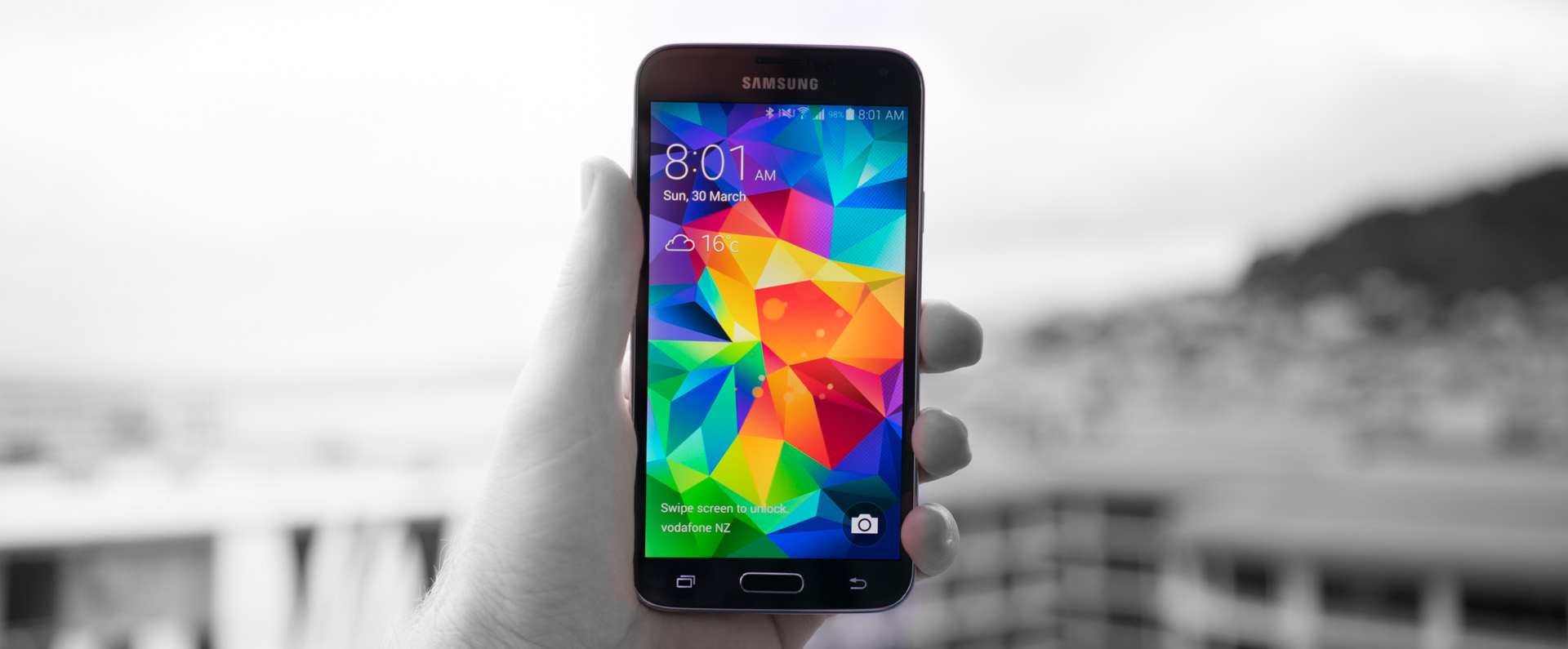 Samsung Galaxy S5 Active Release Date Specifications and Review 1920x795