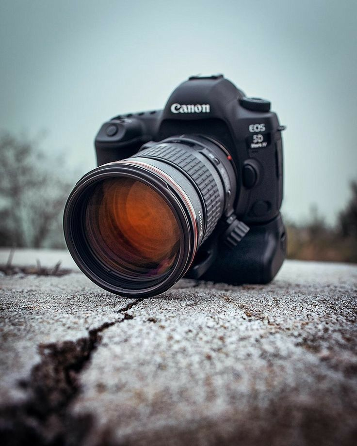 Pin by unsplashphoto on technology in 2021 Photography camera 736x920