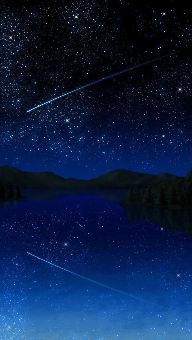 35 FASCINATING IPHONE WALLPAPERS FREE TO DOWNLOAD Stuff Star 640x1136