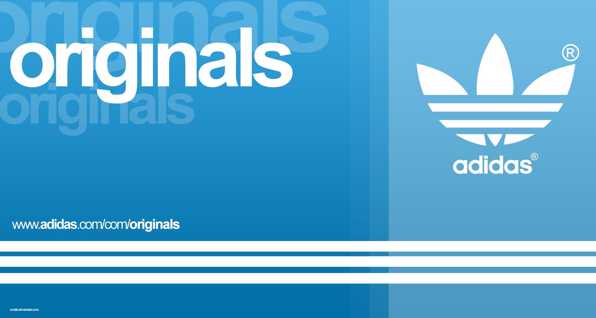 Pino Más programa  71+] Adidas Originals Wallpaper on WallpaperSafari