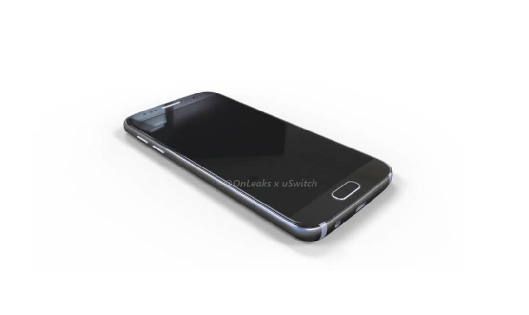 Samsung Galaxy S7 Wallpaper Zubehr neues Bild und mehr 1085x647