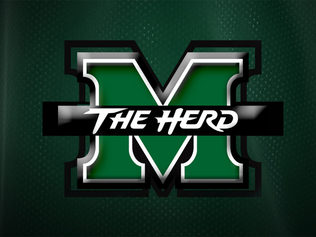 COM Official Athletic Site of Marshall Thundering Herd Athletics 1024x768