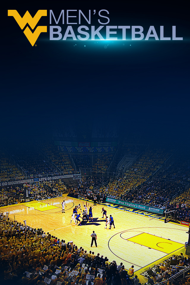 free wvu wallpaper android