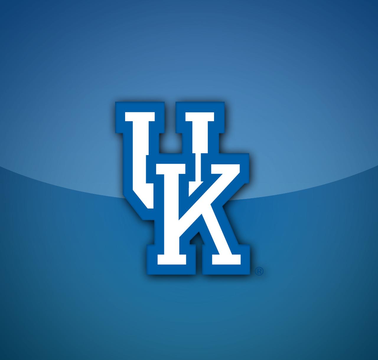 FunMozar Kentucky Wildcats Basketball Wallpapers 1280x1221