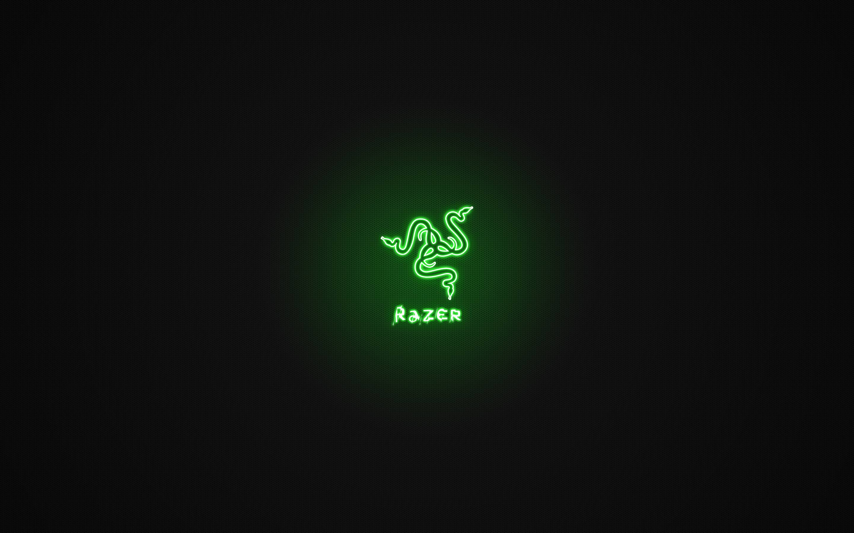 Razer Gaming Wallpapers 2880x1800