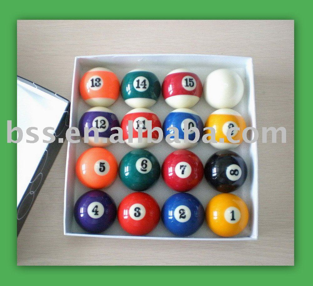 shipping cost pool billiard snooker table cue ball 57 cool pool cues 1000x915