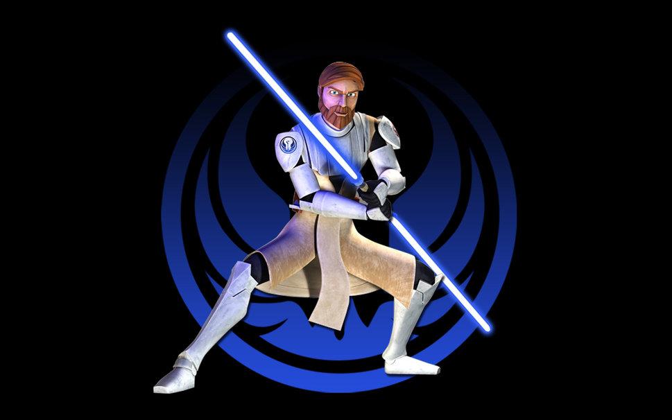 Obi Wan Kenobi Wallpaper wallpaper   ForWallpapercom 969x606