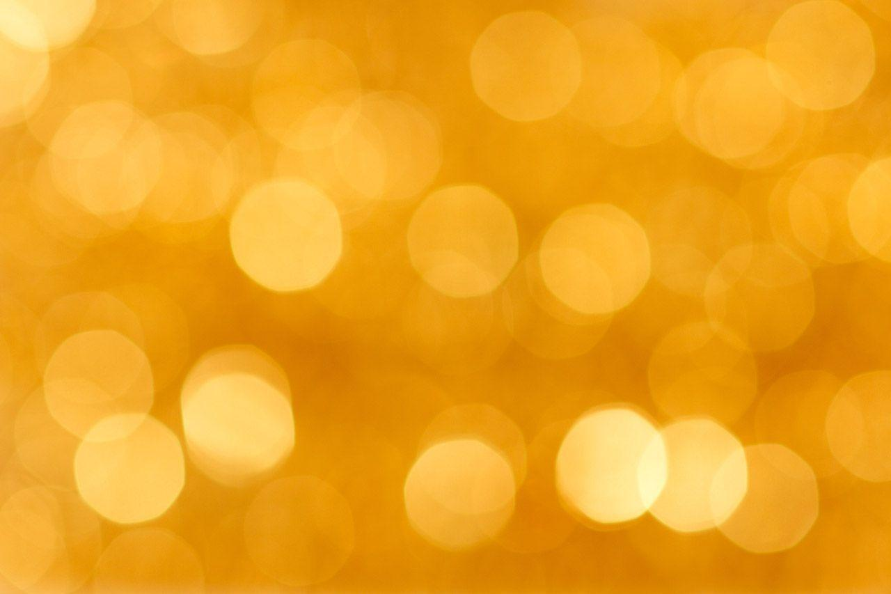 Gold Color Backgrounds 1280x853