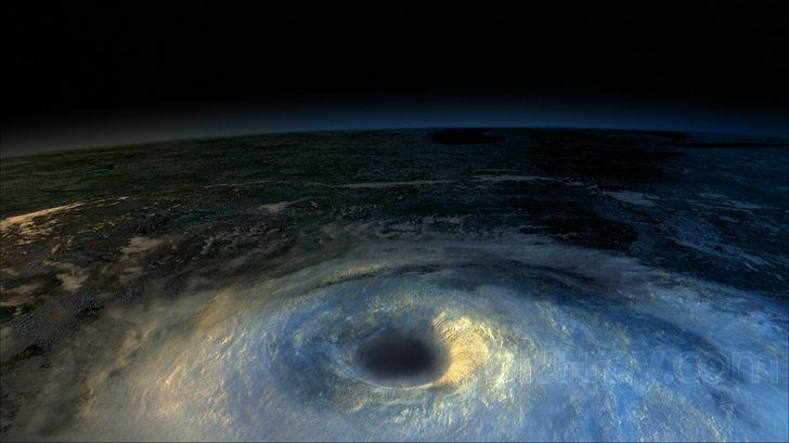 Cool Hurricane Backgrounds Into the background of the 728x409