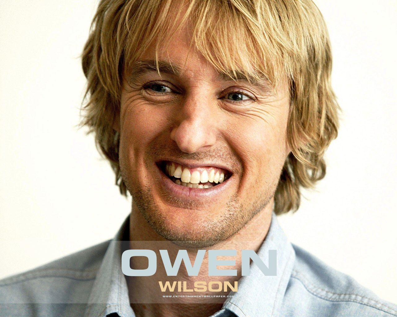 Owen Wilson   Owen Wilson Wallpaper 645491 1280x1024
