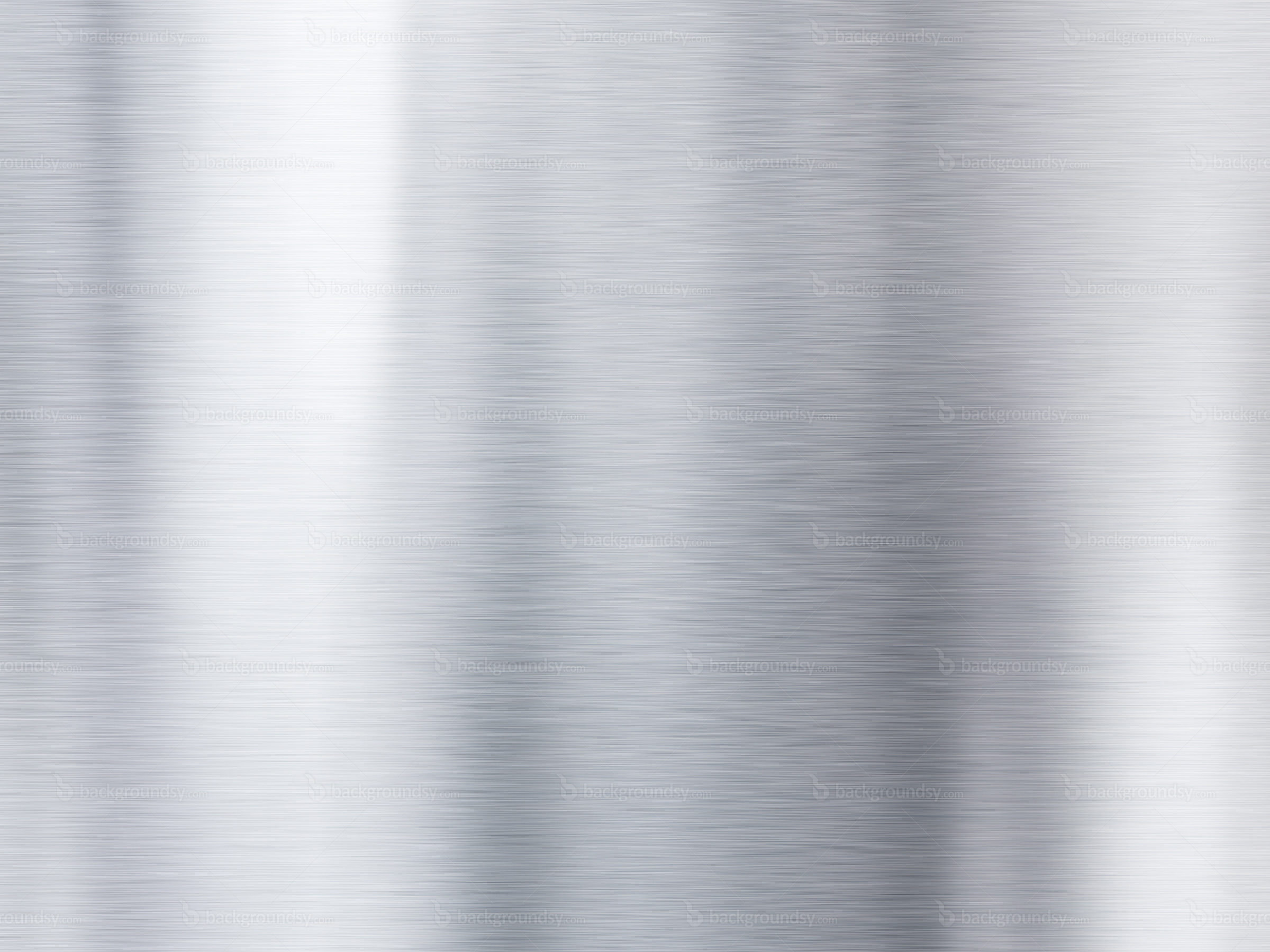 Silver Background 2400x1800
