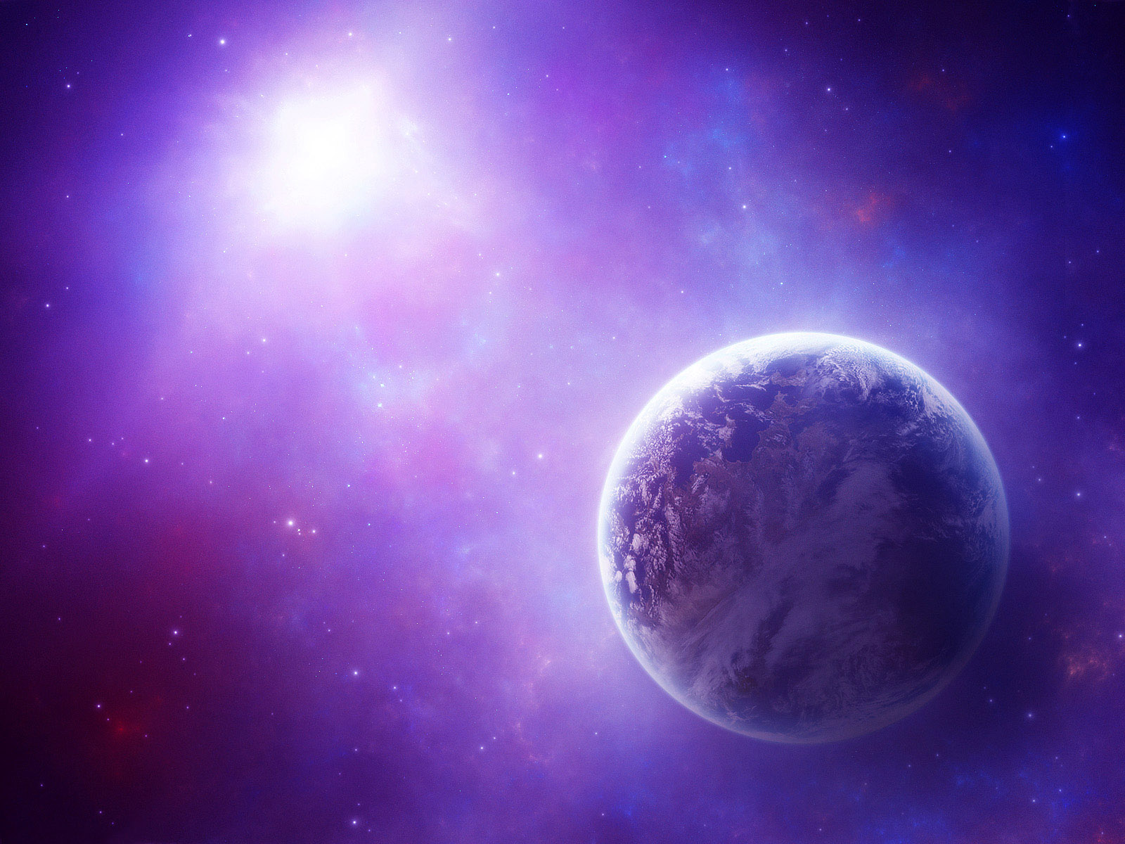 Universe Artistic Wallpapers HD 1600x Photo 34 of 54 1600x1200
