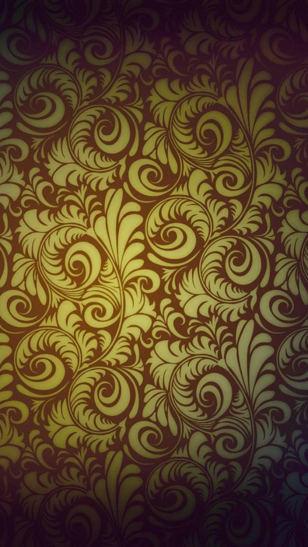 Texture Painting Wallpaper   123mobileWallpaperscom 1080x1920