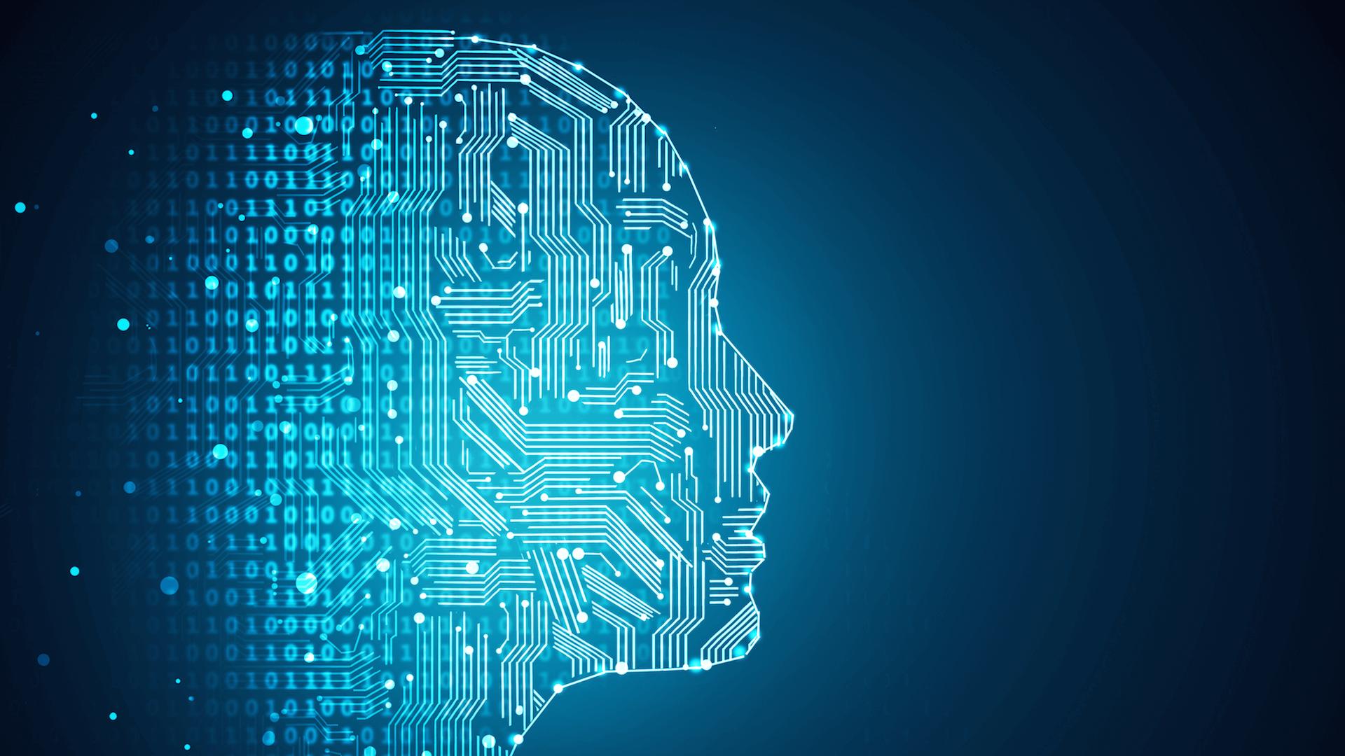 Sprinklr adds AI to its customer experience platform 1920x1080
