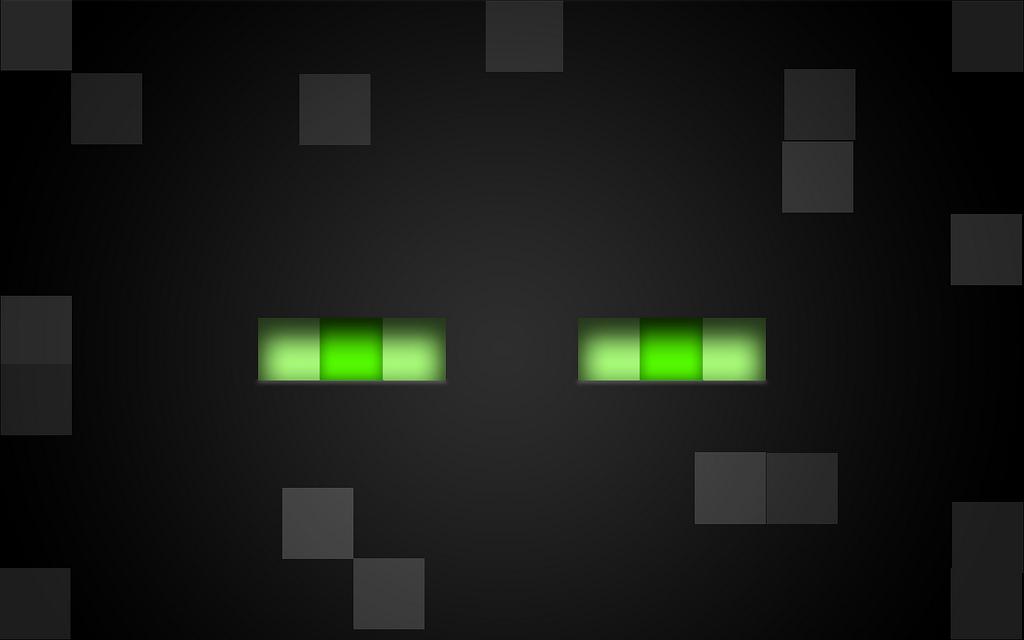 Minecraft wallpaper post 2 1024x640
