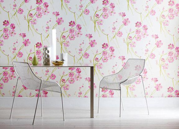 Harlequin Harlequin Fabrics Wallpapers   Buy Online   Bryella 575x415