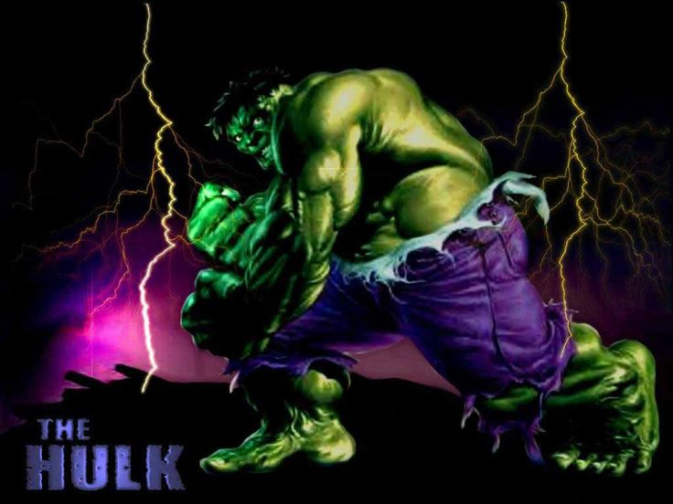 17 Best images about Hulk Hulk movie Bruce 736x552