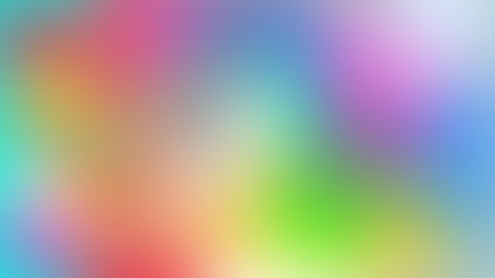 75 Bright Colors Wallpaper On Wallpapersafari