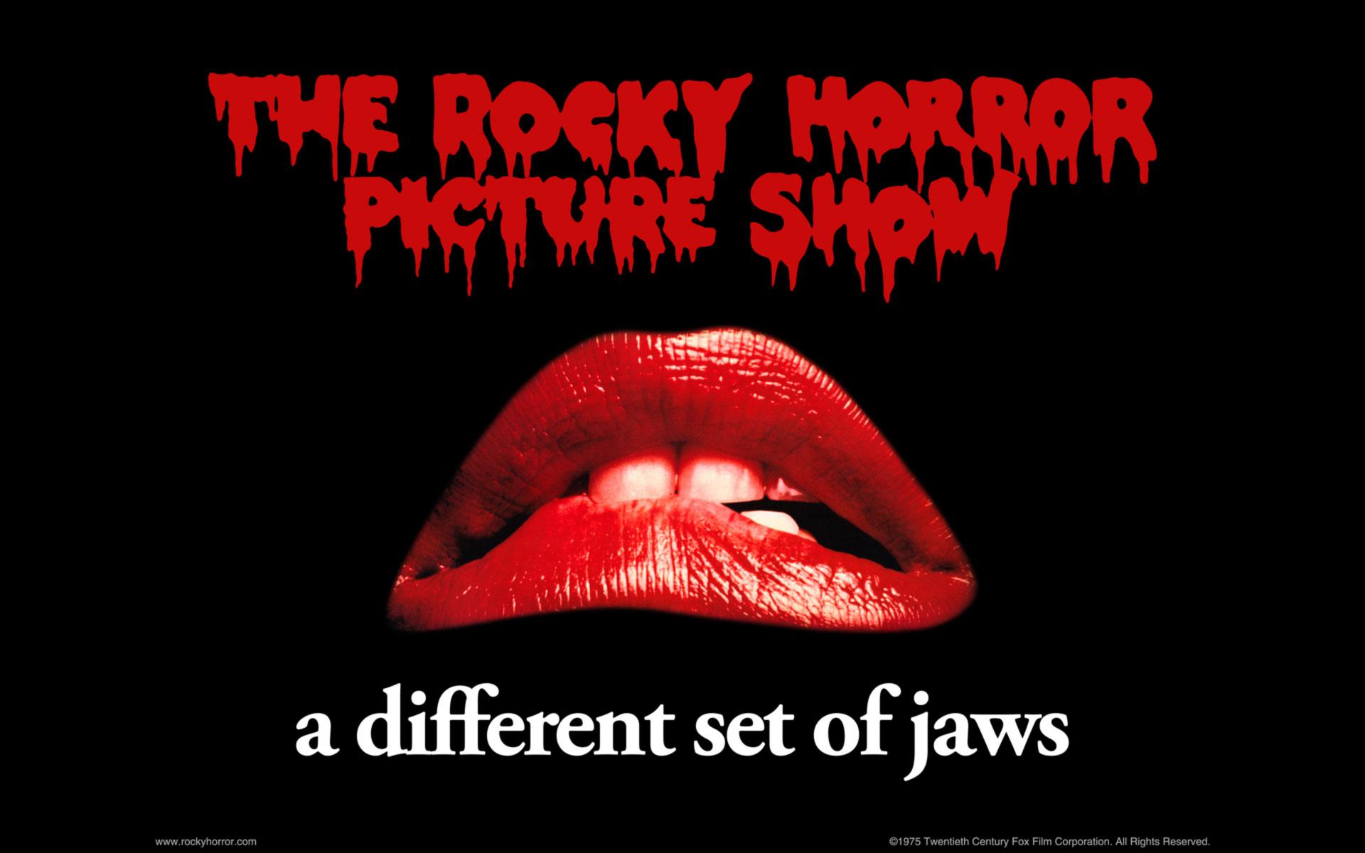 47 Rocky Horror Picture Show Wallpaper On Wallpapersafari