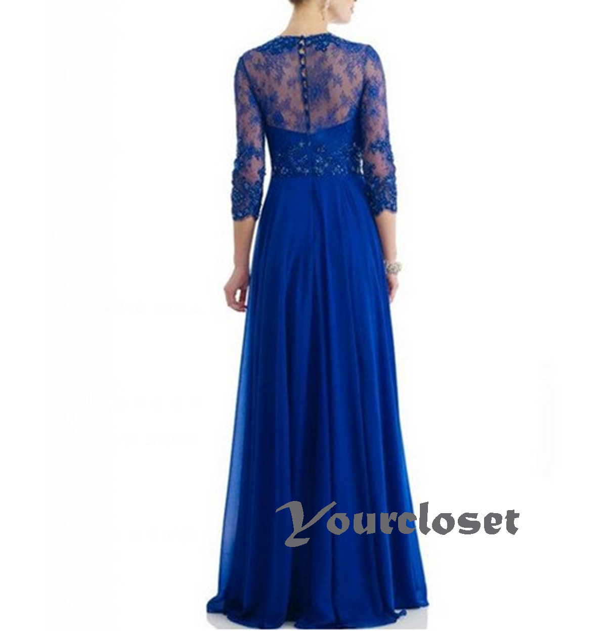 url httpdresses5comimageprom dress stores in charlotte nc6 1200x1260