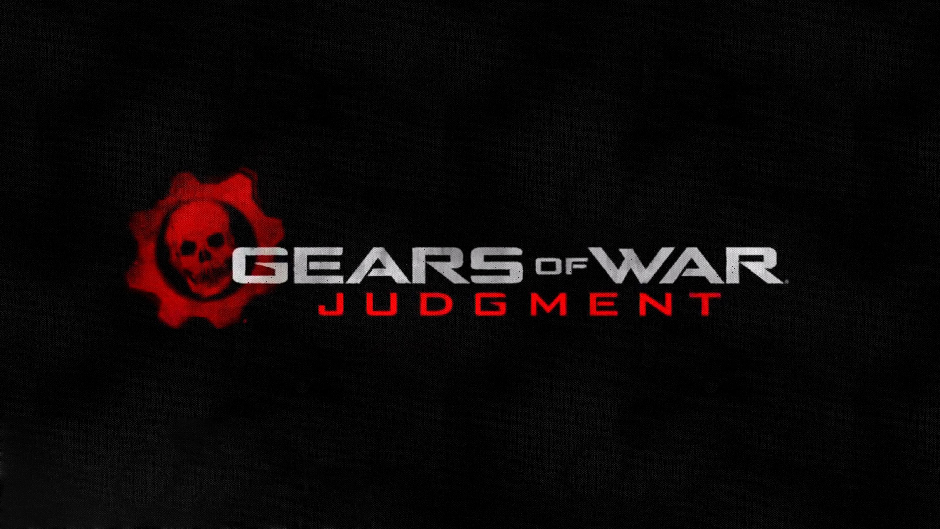 Gears Of War Judgement Lost Relics DLC Is Coming Game Rekon 3200x1800