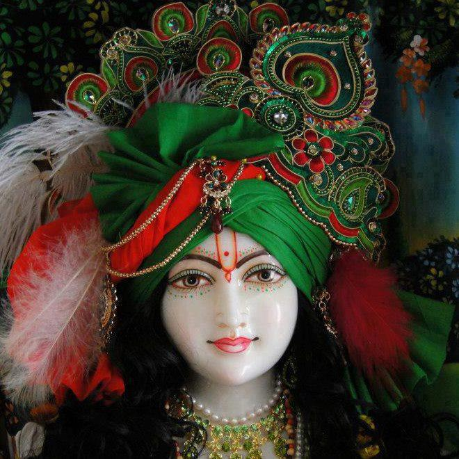 shree krishna wallpaper for desktop