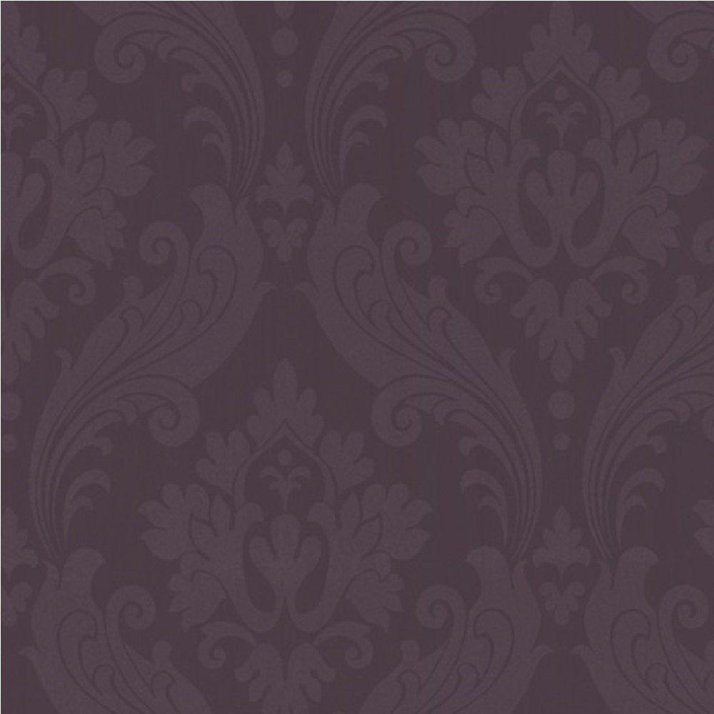 graham brown graham brown kelly hoppen vintage flock wallpaper 30 382 1000x1000