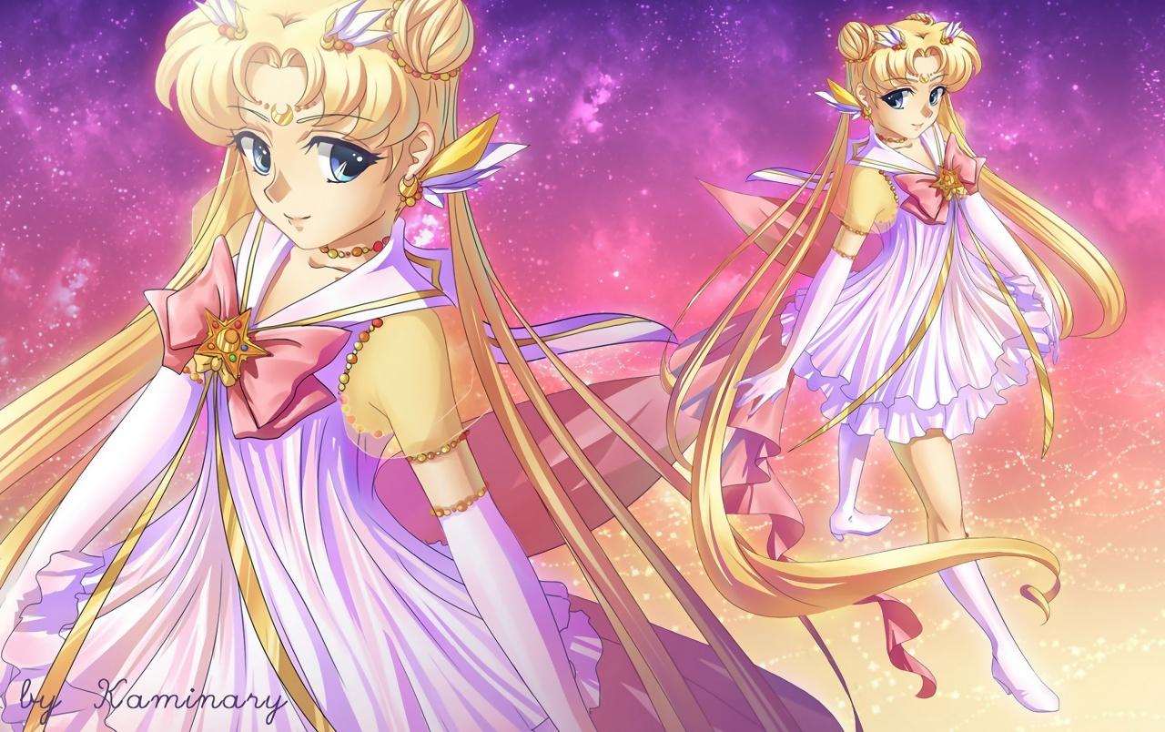 Sailor Moon 167 wallpapers | Sailor Moon 167 stock photos