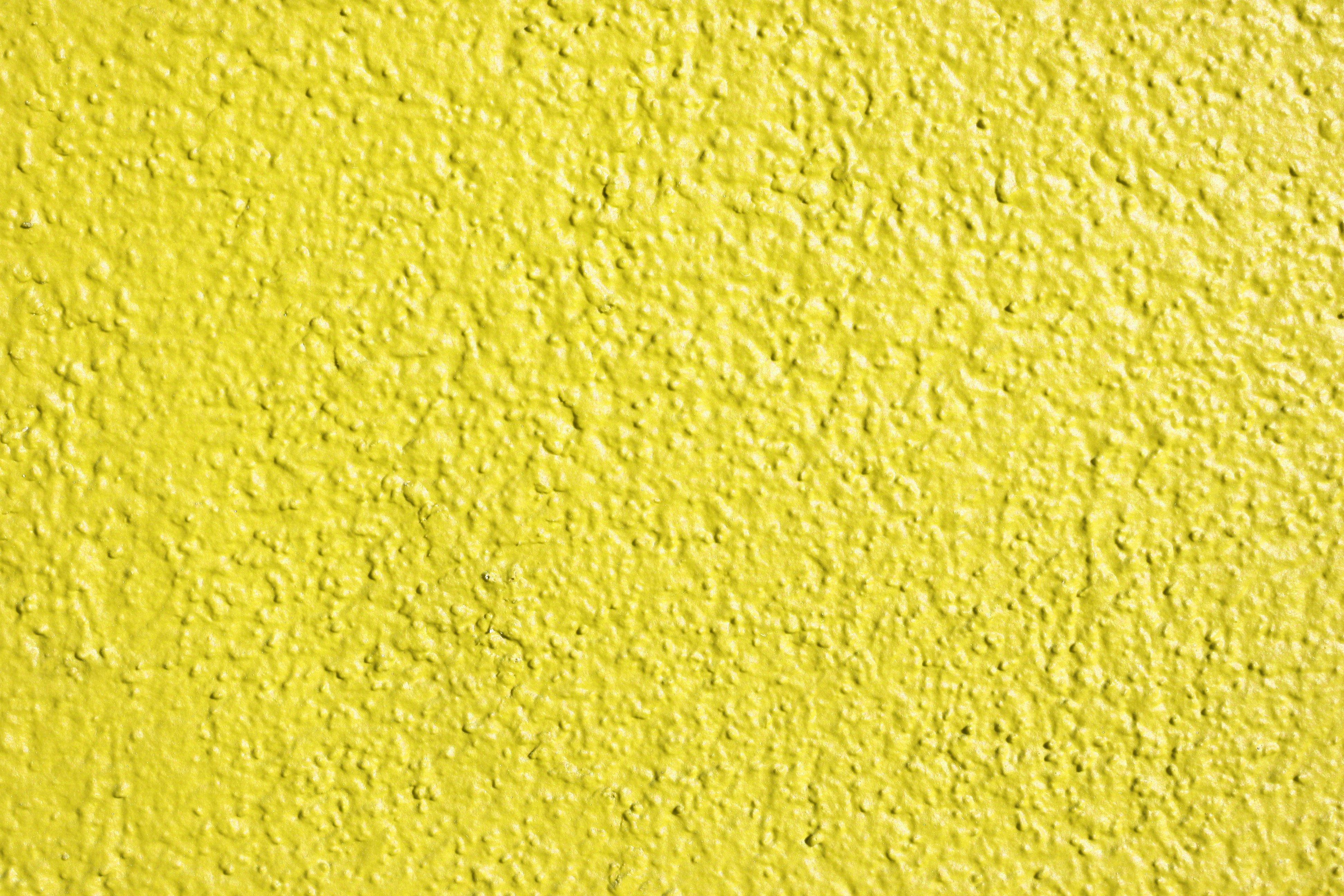 Yellow Wall Texture 1600 X 1067 204 Kb Jpeg Yellow Walls Living Room  3888x2592
