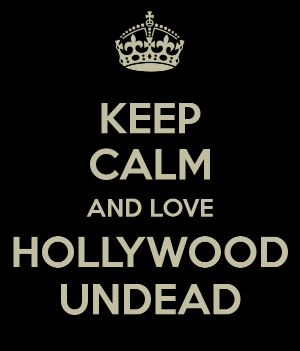 600x700px Hollywood Undead Wallpaper For Iphone Wallpapersafari